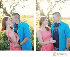 Creatrix Photography Blog - Creatrix Photography Blog, Hawaii Wedding Photographer   Jenna Clark