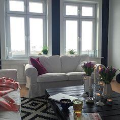 Was ist da draußen eigentlich los?Schneesturm,Regen und Nebel im Wechsel  Naja,happy Sunday!Von meiner Couch bekommt mich so schnell keiner weg...  #blooms #decor #decoration #details #flowers #flowerstagram #goodmorning #gutenmorgen #Hamburg #happysunday #hh #home #homedecor #homeforinspo #Ikea #instahome #interieur #interior #interior2you #interiordesign #interiors #livingroom #meinikea #myhome #sunday