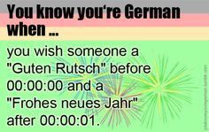 by anonym) -(Submitted by anonym) - German Grammar, German Words, Funny Quotes, Funny Memes, Funny Shit, German People, Grammar Humor, German Language Learning, Learn German