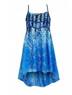 Truly Me | Tween Dresses https://www.facebook.com/pages/Camelot-Childrens-Kingdom/67630679147?ref=tn_tnmn