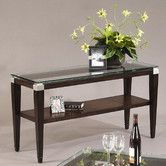 Found it at Wayfair - Dunhill Console Table