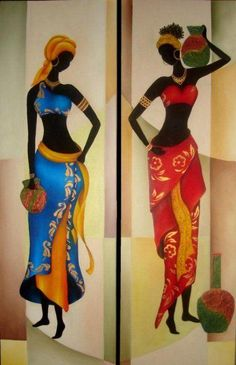 Diy Discover [original_tittle] Dexter Shepherd [pin_tittle] Best Art pictures ideas on African Beauty African Women African Fashion Afro Art Afrika Tattoos African Art Paintings Afrique Art Black Artwork Black Women Art African Beauty, African Women, African Fashion, Afrika Tattoos, Images D'art, African American Art, Native American Indians, Afrique Art, African Art Paintings