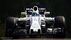 Williams F1, Racing, Vehicles, Car, Running, Automobile, Auto Racing, Autos, Cars