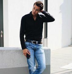MEN STYLE — ✖MEN STYLE✖#yourstyle #fashion #fashionblog...