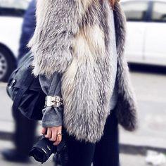 Found 6 awesome faux fur coats   use  to get links to items @liketoknow.it www.liketk.it/LOMo #liketkit