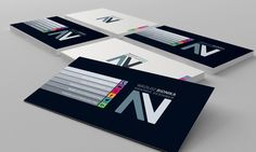 20 Creative Eye-Catchy Business card for Inspiration