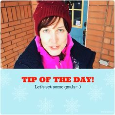 ❄️It's time for us to evaluate 2015, take stock of where we are and where we'd like to be. What behaviours can we shift to help move us closer to our goals? Write 'em down and keep 'em on your phone so that you can look at it every day! . #HallMarks #goalsetting #2016goals #thecompoundeffect #makeithappen #workonme #justdothething #workfromhome #laptoplifestyle #bemore #valuefirst #leadersarereaders #homebusiness #homebusinessmom #homebusinesstraining #networkmarketingtips #mlmsuccess #makem