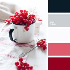Color Palette #3155 | Color Palette Ideas | Bloglovin'