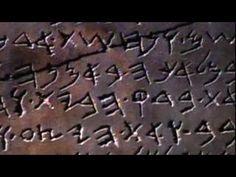 A Biblia titkai Ep06 A Jóás tábla - YouTube