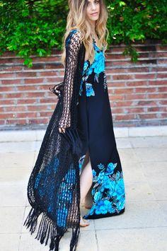 ¡Mirá nuestro nuevo producto Kimono SMITH! Si te gusta podés ayudarnos pinéandolo en alguno de tus tableros :)