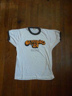 Nike Camiseta Scottie Pippen Etiqueta 90 Vintage  Rare!Gris Etiqueta Pippen Chris Gall ee1e10