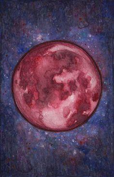 Paintings, Fruit, The Fruit, Painting, Draw, Portrait, Resim, Drawings, Rubrics