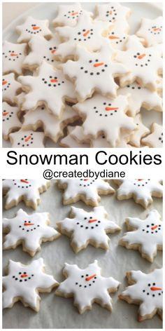 Original idea para comida aperitivo de una fiesta de cumpleaños Frozen. Tus invitados se quedarán de hielo