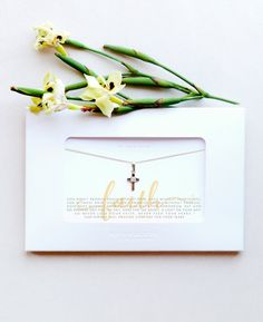 MoonacresByLP, Message Card Jewelry, Like Dogeared, Rose Gold Filled, Gift, Bereavement Sympathy, Condolence Grievance, Funeral Family Death, Loss Of Pet Dog Cat, Loss of Parents, Loss of Mom Dad, Remembrance Memorial, Friend Encouragement, Like Estella Bartlett, Anthropologie Jewelry, Anthropologie Necklace,   Anthropologie Gift, Moonacres By Lucy Petersen, Moonacres, Like   Dogeared, Greeting Card Jewelry, Typography Print, Typography Card,  Greeting Card With Bracelet Necklace Earring