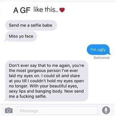 50 Relationship Goal Messages You Need To Read - Page 21 of 50 - Chic Hostess
