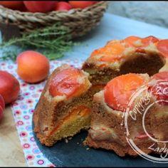 """Le fameux """"jambon-coquilettes"""" revêt une saveur particulière pour nombre d'entre nous… Aussi, je vous propose de le redécouvrir avec cette version de Jean-François Piège qui fleurissait un peu part…"""