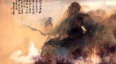 ZhangDaqian1.jpg (866×480)