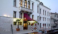 Blog | Destination Weddings - Get Wed in Venice This Season #destiinationwedding ❤