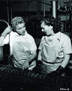 While many have tried to spread rumors that Marilyn was a lesbian or bisexual, there is no evidence to support this other than trashy tabloids making things up. The article claims that Marilyn ''admitted'' to to sexual encounters with actresses Joan Crawford, Barbara Stanwyck, Marlene Dietrich and Elizabeth Taylor, as well as with both her acting coaches, Natasha Lytess and Paula Strasberg. Marilyn never admitted any such thing, and there is no credible documentation of her ever stating…