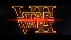 star wars 7 - Buscar con Google