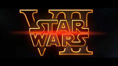 Star Wars Episode VII Trailer 2015 (FANMADE)