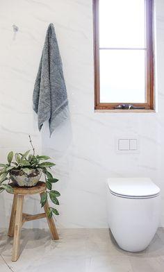 Lavare Bathroom Renovation Amalfi Elegance Bathroom Showrooms, Bathroom Renovations, Boutique Bathroom, Beautiful Bathrooms, Clawfoot Bathtub, Amalfi, Beach House, Modern, Design