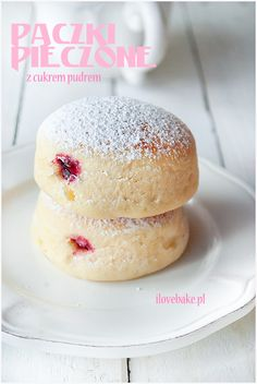 Pie Recipes, Vegan Recipes, Dessert Recipes, Cheesecake Pops, Polish Desserts, Delicious Desserts, Yummy Food, Healthy Deserts, Love Food