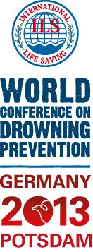 WCDP 2013: Home  #Lifesaving #lifeguards #watersafety #drowningprevention #stopdrowning #ripcurrent