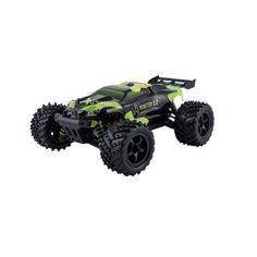 Overmax X-monster távirányítós autó km/h) Monster Trucks, 4x4, Products, Rally, Fast Cars, Race Cars, Vehicles, Glee, Lighting