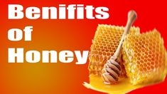 Honey in Quran, Benefits on Honey, Healthy Review, (Episode 1, SE 1) Benifits Of Honey, Healthy Foods, Healthy Recipes, Cancer Cure, Natural Cures, Quran, Benefit, Islam, The Cure