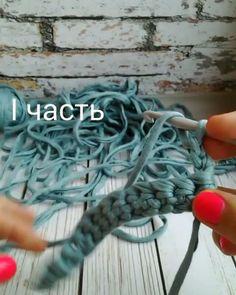 "rayihahobi on Instagram: "" @bochonok_meda Bilgi ve Sipariş için dm ❤ #videoaulas #crochet #pattern #tutorial #bebek #sepet #penyesepet#penyeip…"""
