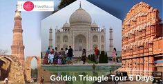 Visit some of India's iconic sights in this unforgettable trip. We start and end in the buzzing city of delhi with its historic sights and colourful bazaars. We marvel at the magnificent taj mahal and explore the pink city of jaipur. #agra #tajmahal #taj #citypalace #jaipur #amberfort #samedaytour #samedaytrip #samedayjaipur #samedayjaipurtour #samedayjaipurtrip #indiatour #inboundtour #indiaholiday #familyholidays #holidays #vacations #tour #travel
