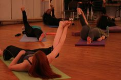yoga-happy-baby-synergybyjasmine.com
