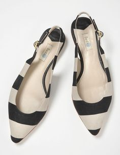 I really love these but made a resolution not to buy anything new this year. Bodenusa.com