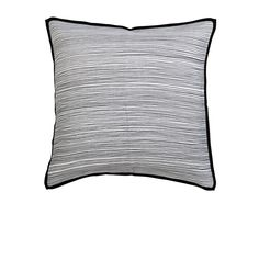 festivetwist-cushion-black