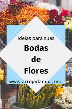 58 Ideias De Ideias Para Bodas De Casamento Em 2021 Bodas De Casamento Anos Bodas De Cerâmica Bodas De Casamento