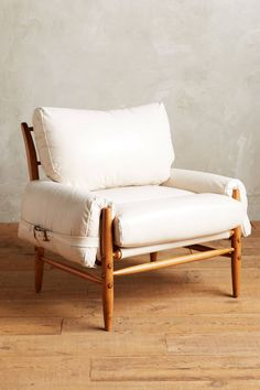 Shop the Premium Leather Rhys Chair and more Anthropologie at Anthropologie today. Read customer reviews, discover product details and more.