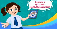 How can you win?- Get maximum coins by playing #quizzes from 14 -24th Novemeber,2014. #online #quiz #contest