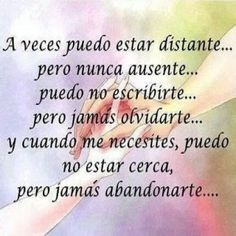 imagenes con frases - Google Search