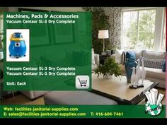 Facilities Janitorial Supplies. facilities-janitorial-supplies.com | order now