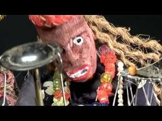 african music Automata, African, Music, Art, Musica, Musik, Muziek, Music Activities