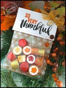 Mediterranean Achievers Blog Hop – Inspired by Project Life by Stampin' Up!