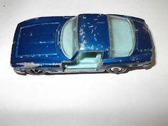 1960s.Lesney Matchbox.14.ISO GRIFO. - http://www.matchbox-lesney.com/41793