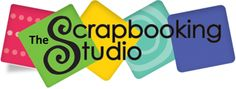 Awesome scrapbooking and paper crafting store in Moline!!