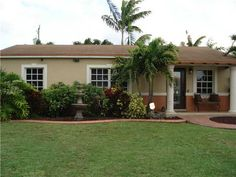 7430 SW 34 ST Miami FL 33155