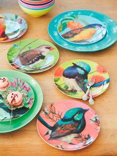 You searched for cuadros - Página 2 de 20 - Decoratrix   Decoración, diseño e interiorismo
