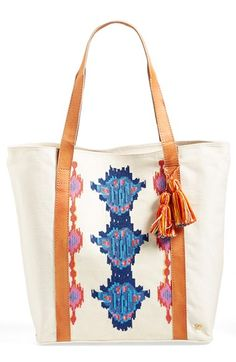 PILYQ  Sun Beam  Tote available at  Nordstrom Tote Purse, Tote Handbags, f7e2e36d63