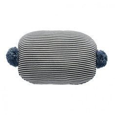OYOY BonBon Cushion - Blue