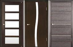 contoh model pintu rumah mewah klasik sliding dengan desain gambar minimalis modern