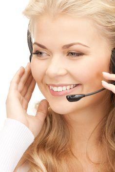 Découvrez toutes nos formations dans le secteur #Secrétaires - #Assistantes spécialisées sur https://www.cnfdi.com/formations-secteur-secretaires-assistantes-specialisees-s-1.html !